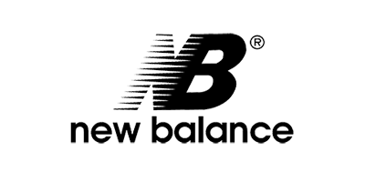 new_balance.png